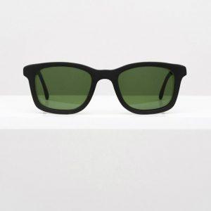 akiniai zero waste