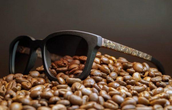 aplinkai draugiski akiniai