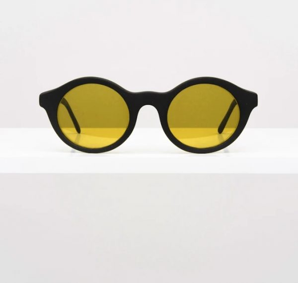 ranku darbo akiniai