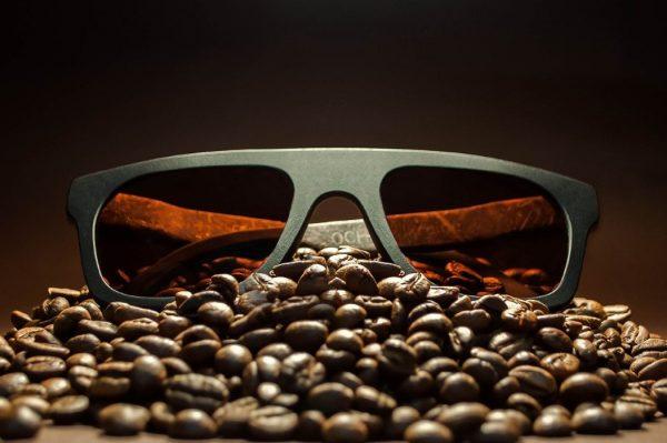 ochis akiniai nuo saules