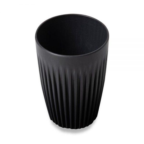 huskee puodelis kavai
