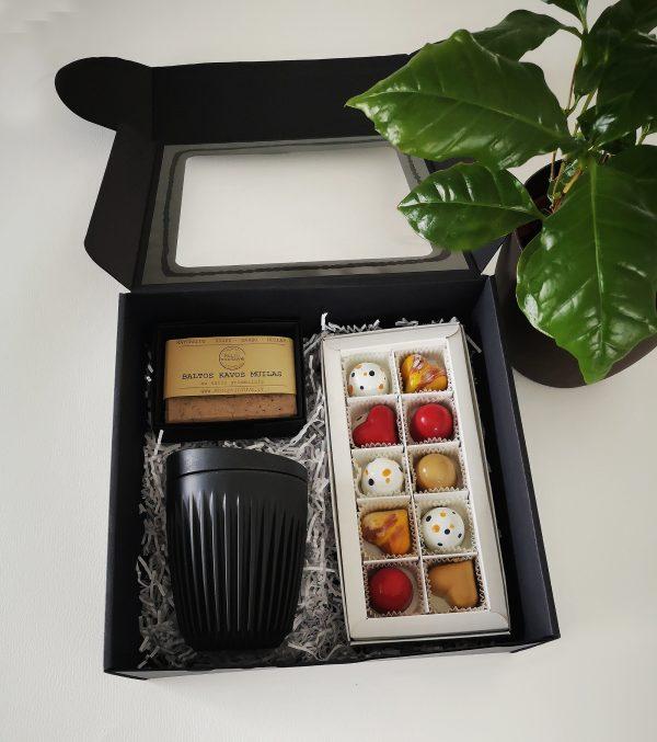 dovana kavamanui