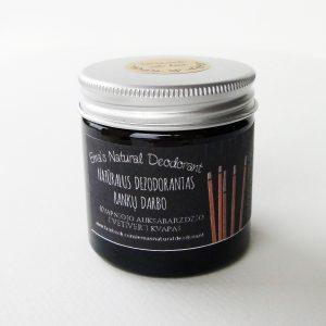 kokosu dezodorantas